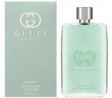 Gucci Guilty Cologne toaletná voda pre mužov 50 ml