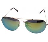 Slnečné okuliare Z223M
