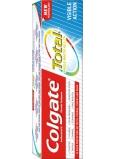 Colgate Total Visible Action zubná pasta nová 75 ml