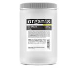 Organism Epsomská soľ Horčík, síran do kúpeľa uvoľňuje svaly, odbúrava stres, detoxikuje organizmus 1000 g