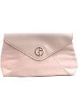 Giorgio Armani Beauty kozmetická taška dámska 24 x 15 cm