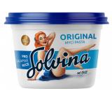 Solvina Original účinná umývacia pasta pre chlapské ruky 450 g