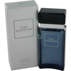 Valentino Very Valentino voda po holení 100 ml