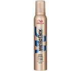 Wellaflex 2-Days-Volume extra silné zpevnění pěnové tužidlo 200 ml