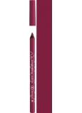 Dermacol Lipliner ceruzka na pery 04 1,4 g