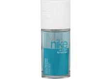 Nike Up or Down for Woman parfumovaný deodorant sklo pre ženy 75 ml