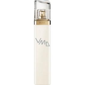 Hugo Boss Jour pour Femme parfémovaná voda 75 ml Tester