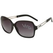 Nae New Age Sluneční brýle A-Z15258