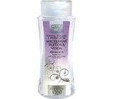 Bione Cosmetics Exclusive Q10 micelární pleťová voda 255 ml