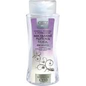 Bion Cosmetics Exclusive & Q10 micelárna pleťová voda 255 ml