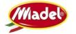 Madel® Floorsan