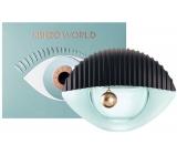 Kenzo World toaletná voda pre ženy 50 ml