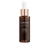 Lumene Detox Shot Intense Protecting Serum intenzívne hydratačné sérum 30 ml