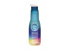 Play Time Tingle Stimulating Lube lubrikační gel na vodní bázi 75 ml