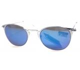 Slnečné okuliare Z 224M