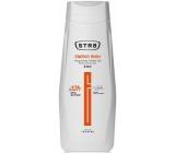 Str8 Energy Rush 3v1 sprchový gel pre mužov 400 ml
