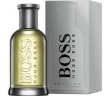 Hugo Boss Boss No.6 Bottled voda po holení 100 ml