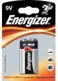Energizer Base batéria 6LR61 9V 1 kus