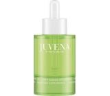 Juvena Phyto De-Tox detoxifying detoxikačné esenciálny olej 50 ml