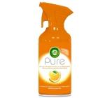 Air Wick Pure Mediterranean Sun osvěžovač vzduchu sprej 250 ml