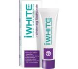 iWhite Instant Teeth Whitening Toothpaste bělící zubní pasta 75 ml