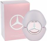 Mercedes-Benz Mercedes Benz Woman Eau de Toilette toaletní voda 90 ml