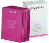 Payot Perform Lift Patch Yeux expresné omladzujúca očná starostlivosť proti únave 10 kusov
