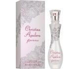 Christina Aguilera Xperience toaletná voda pre ženy 30 ml