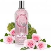 Jeanne en Provence Un Martin Dans La Roseraie - Ruže a Andelko toaletná voda pre ženy 125 ml