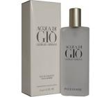 Giorgio Armani Acqua di Gio pour Homme toaletná voda pre mužov 15 ml