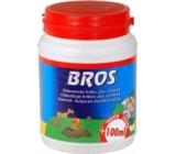 Bros Odpudzovač krtkov, psov a mačiek 350 ml + 100 ml