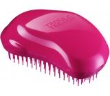 Tangle Teezer The Original profesionální kartáč na vlasy Pink Fizz NO-HH-011012 1 kus