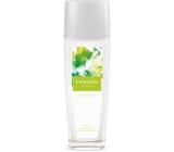 Chanson d Eau Original parfumovaný dezodorant sklo pre ženy 75 ml