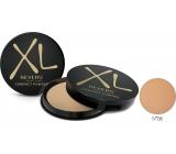 Reverz XL Compact Powder kompaktný púder 06, 8 g