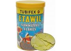 Tubifex Etawil 125ml pre ryby 1550