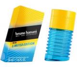 Bruno Banani Summer Limited Edition 2021 toaletná voda pre mužov 50 ml