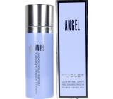 Thierry Mugler Angel dezodorant sprej pre ženy 100 ml
