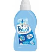 Perwoll Sport & Active tekutý prací gel 16 dávek 1 l