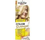 Palette Color tónovacie farba na vlasy 320 - Zosvetľovač