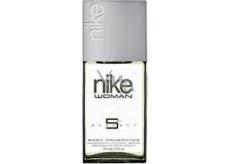 Nike 5th Element for Woman parfumovaný deodorant sklo pre ženy 75 ml