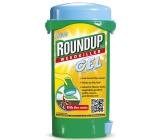 Roundup Gel hubí plevel včetně kořenů 150 ml