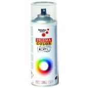 Schuller Eh klar Prisma Color Lack akrylový sprej 91055 Bezfarebná lesklá 400 ml