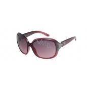 Relax Slnečné okuliare R0263