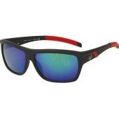 Nae New Age Slnečné okuliare 8018B