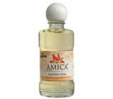 Alpa Amica zvláčňujúce pleťová voda 60 ml