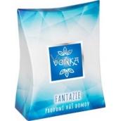 Drutep Voňka Fantazie osvěžovač vzduchu pro malé prostory 5 g