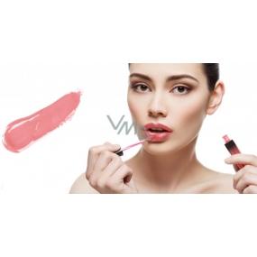 Regina Diamond Lip Gloss lesk na rty 1 5 ml