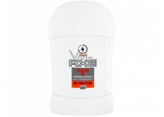 Axe Charge Up antiperspirant dezodorant stick pre mužov 50 ml