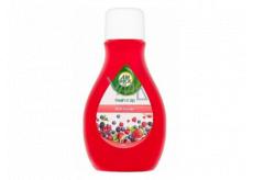 Air Wick Fresh n Up Wild Berries - Lesné plody s knôtom tekutý osviežovač vzduchu 375 ml