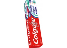 Colgate Triple Action zubná pasta 100 ml